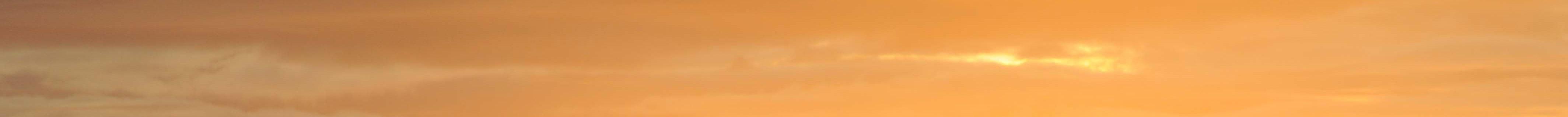 orange_moerk_stribe