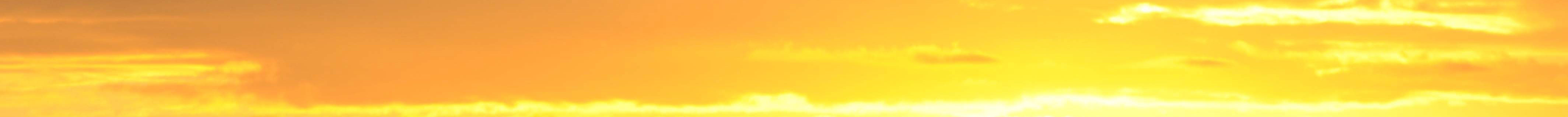 orange_stribe